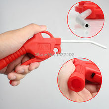 Brand new household Dust Removing Gun Dust Cleaning Handy Tool MTY3(China (Mainland))