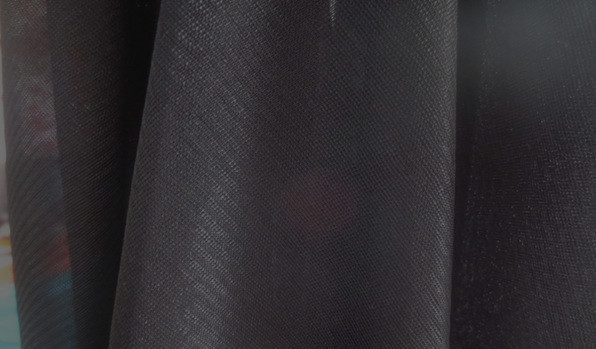 Knit Lining Fabric Knitted Lining Fabric/