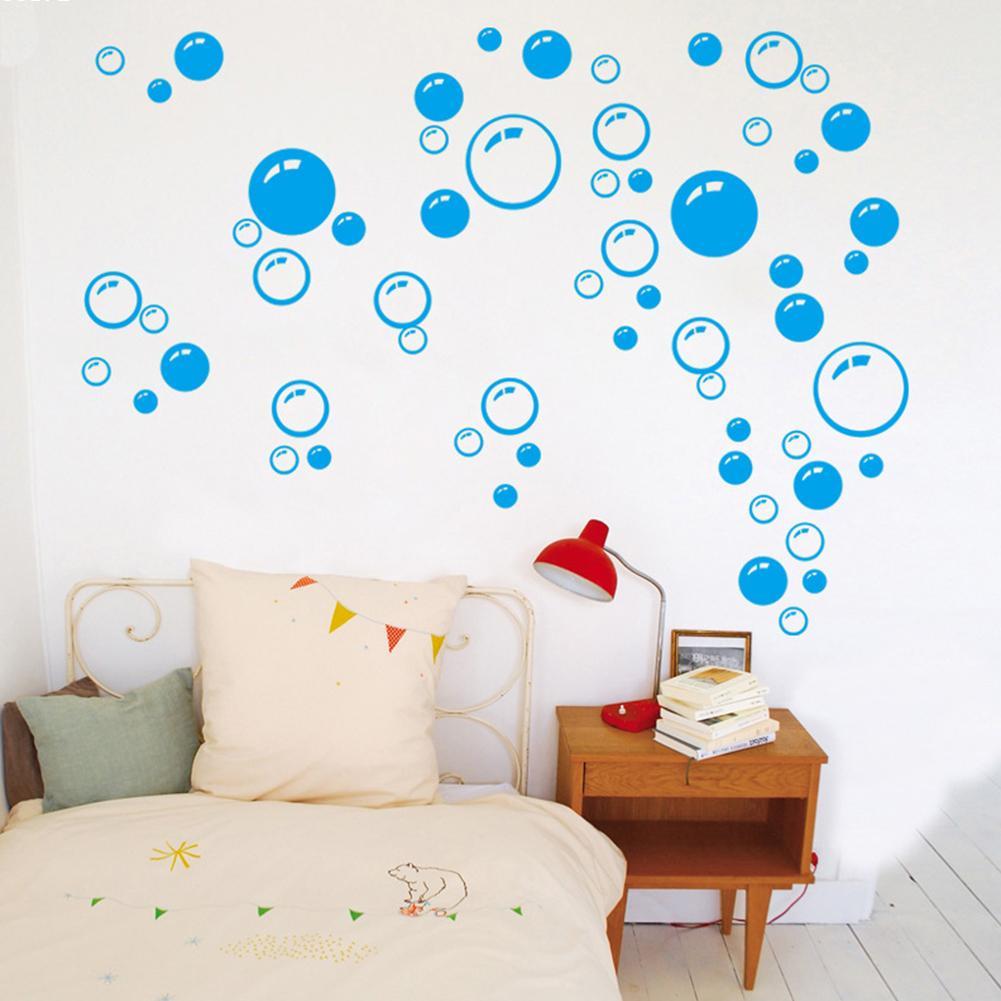 online get cheap window decals for glass doors aliexpress, Home decor