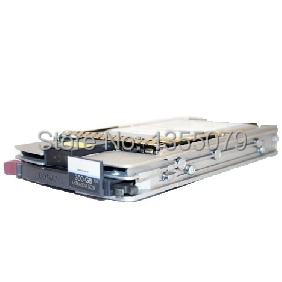 300GB SCSI 365695-009 A6181 10K U320 Hard Drive refurbished(China (Mainland))