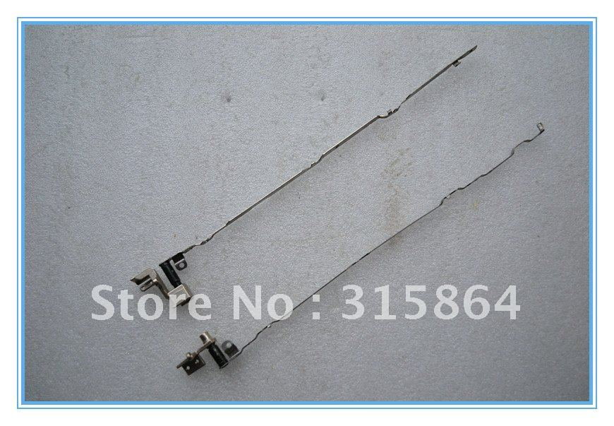 New Laptop LCD Hinge for IBM Thinkpad T40 T41 T42 T43 LCD screen hinges(China (Mainland))