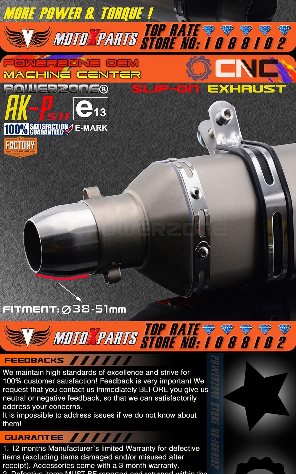 New-AK-W_05