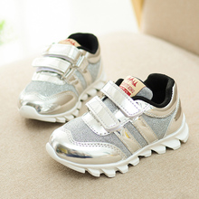 2015 New Children s font b Shoes b font Chaussure Enfant Tenis Kids font b Shoes