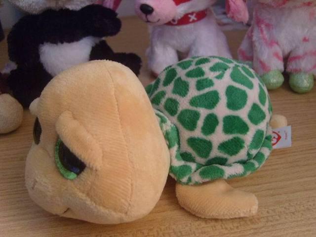 Номера шапочка боос коллекция шапочки вещи игрушка большие глаза куклы 6 дюймов поки-образный