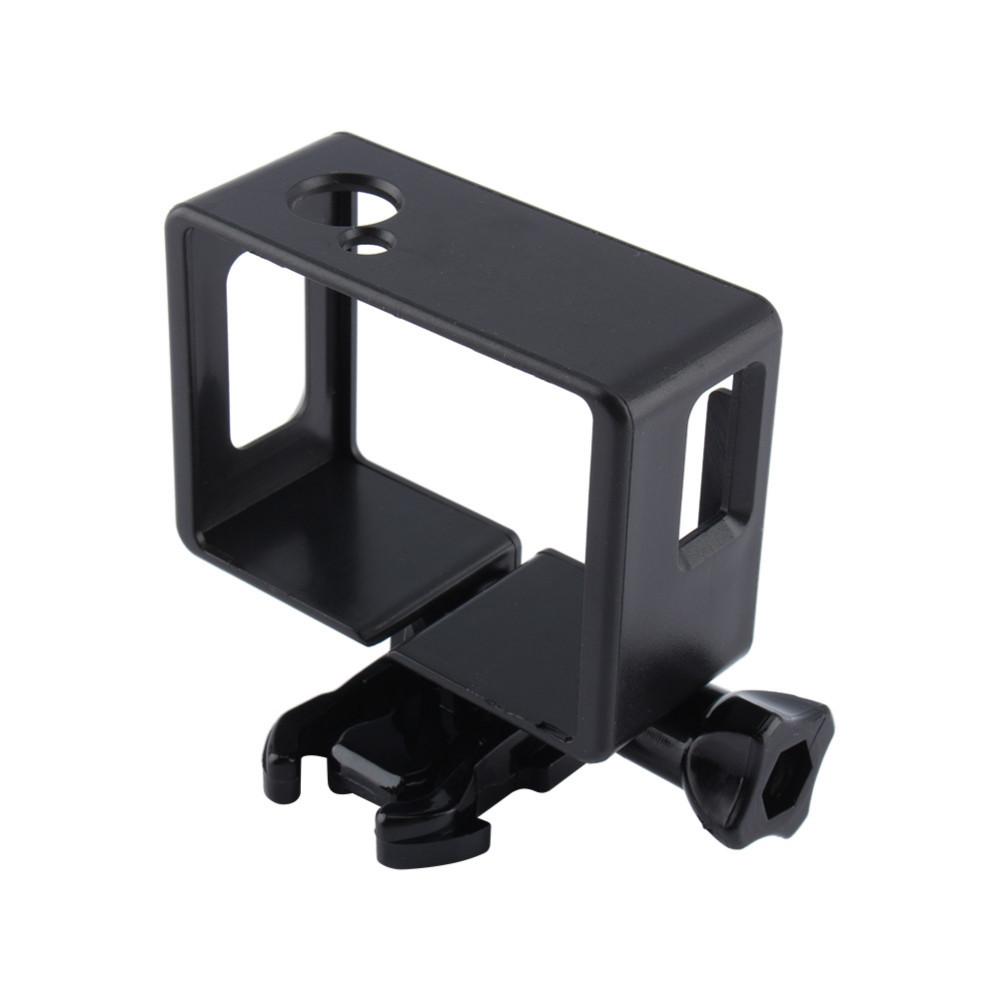 sony cx 6000 camera manual