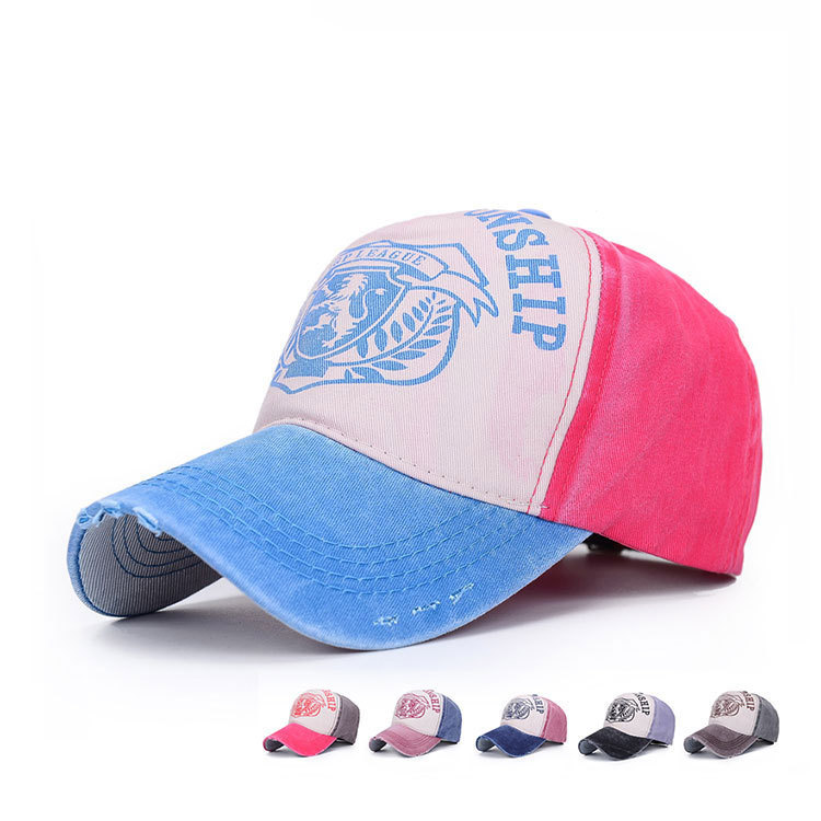 2016 New Brand Letter Snapback Hats Men Cotton Polo Baseball Cap Leisure Sports Golf Caps Outdoor Casual Sunhat GH1016(China (Mainland))