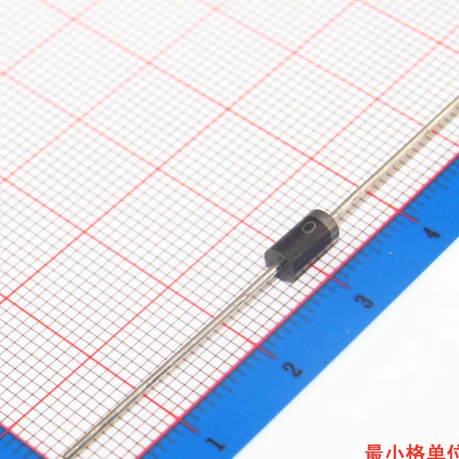 H174-01 20pcs 600W DO-15 tvs diode P6KE200A(China (Mainland))