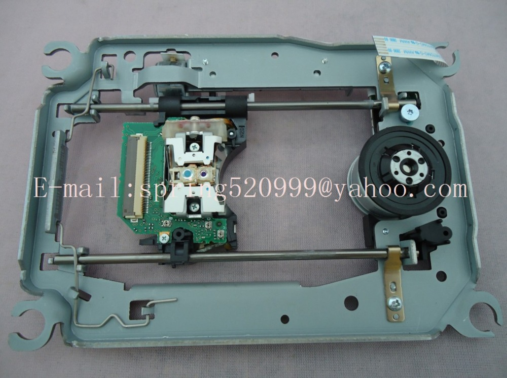Original new SANYO blue-ray laser optical pick up SF-BD412 NO for homely use blueray DVD player LG(China (Mainland))