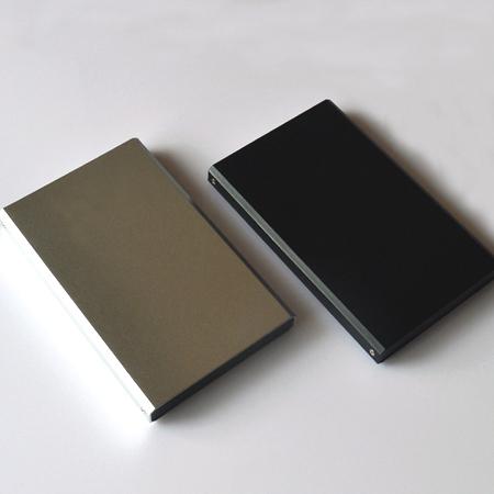 Внешний жесткий диск External hard drive disk disc esterno hdd 40 portatile disque externe hd 500 /1 40gb hard disk portatile disque dur externe portable hd externo блендер погружной philips hr 1601 00 550вт белый