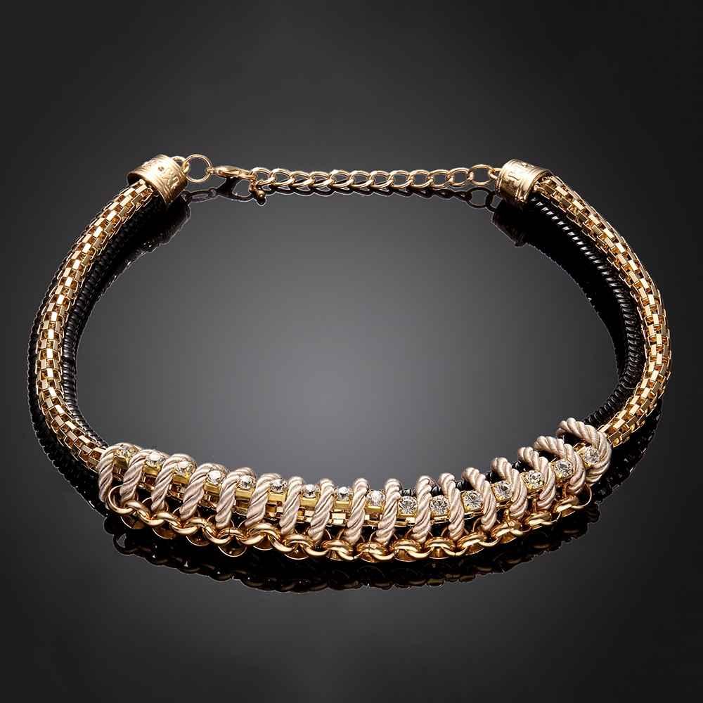 Free Shipping wholesale 2015 New pendants need hands perfume women joias MRCN050(China (Mainland))