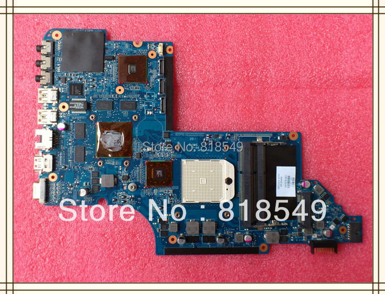 laptop motherboard 641576-001 for HP DV7-6000 AMD mainboard,qulity goods,full tested ok..<br><br>Aliexpress