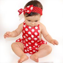 Satin Floral Bodysuit Baby Clothing  Cool Baby Girls  Original Bloomer Suit Set Body Bebe jumpsuit Summer Style(China (Mainland))