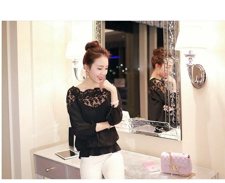 blouse (8)