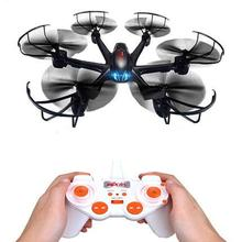 New Arrival-Free MJX X800 2.4G 6-Axis RC Quadcopter Drone can add C4005( FPV) HD Camera(not included)