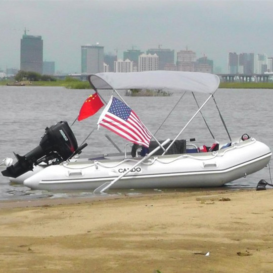 Buy rubber boat assault boats fishing for Portable fishing boat