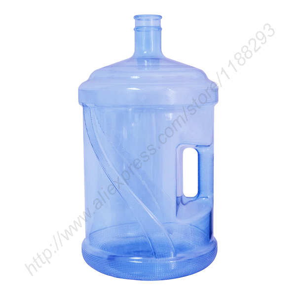 On 5 gallon water bottle online shopping buy low price 5 gallon water