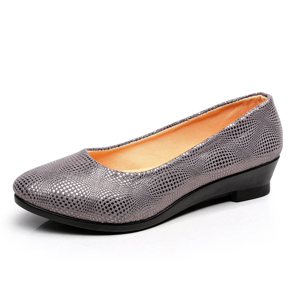 chaussures les femmes enceintes achetez des lots petit prix chaussures les femmes enceintes en. Black Bedroom Furniture Sets. Home Design Ideas