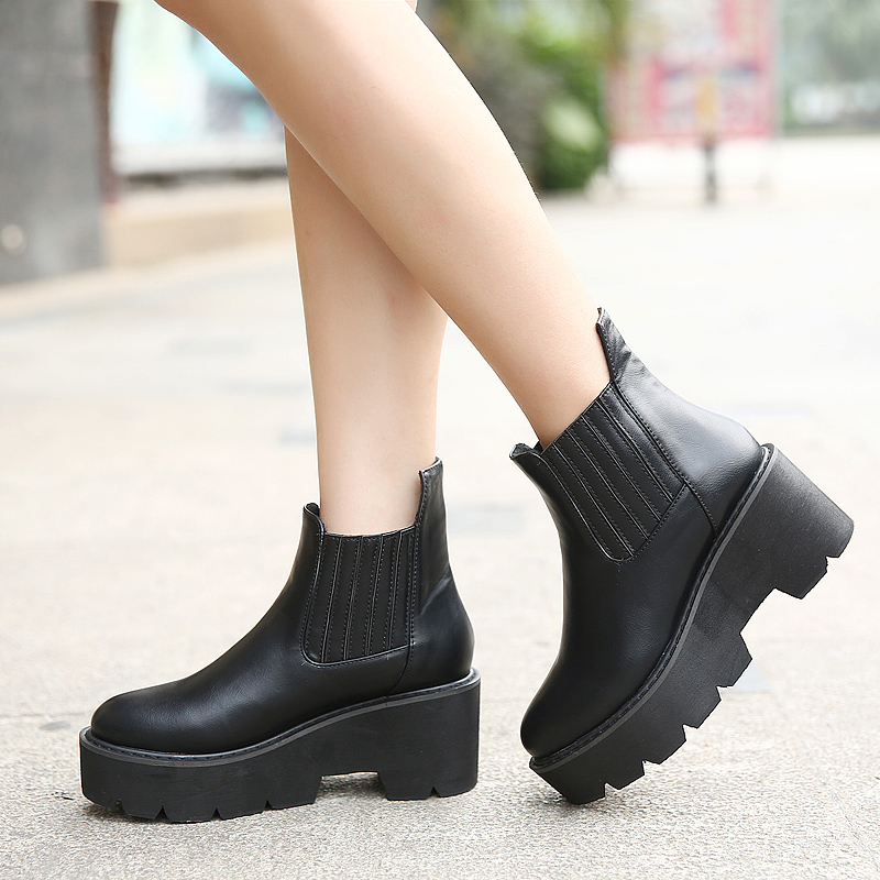 Knee-High Boots Women's Boots: Find the latest styles of Shoes from urgut.ga Your Online Women's Shoes Store! Get 5% in rewards with Club O!
