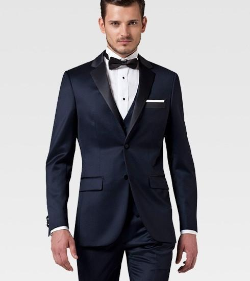 suit handkerchief Picture - More Detailed Picture about New