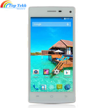 In Stock 5.0 inch Octa Core MTK6592 Mlais M9 Smart Cell Phone 1G 8G WIFI WCDMA 3G Dual Camera Dual Sim Cards/Standby Unlocked
