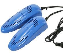 220 В электрического электро-отопление дезодорант туфли фен выдвижной сухой туфли машина бытовая устройство для сушки бесплатная доставка