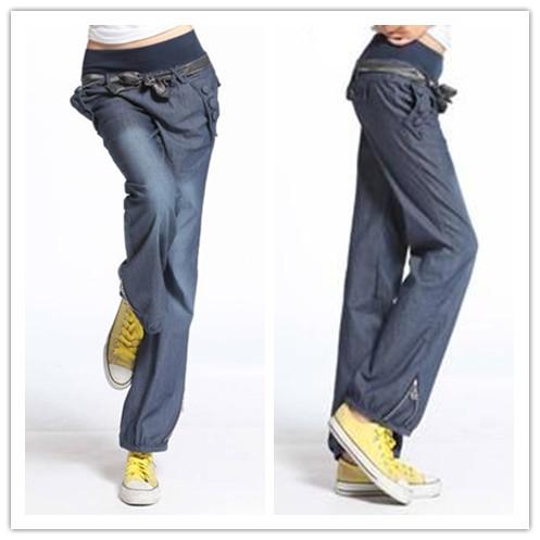 Denim джинсы доставка