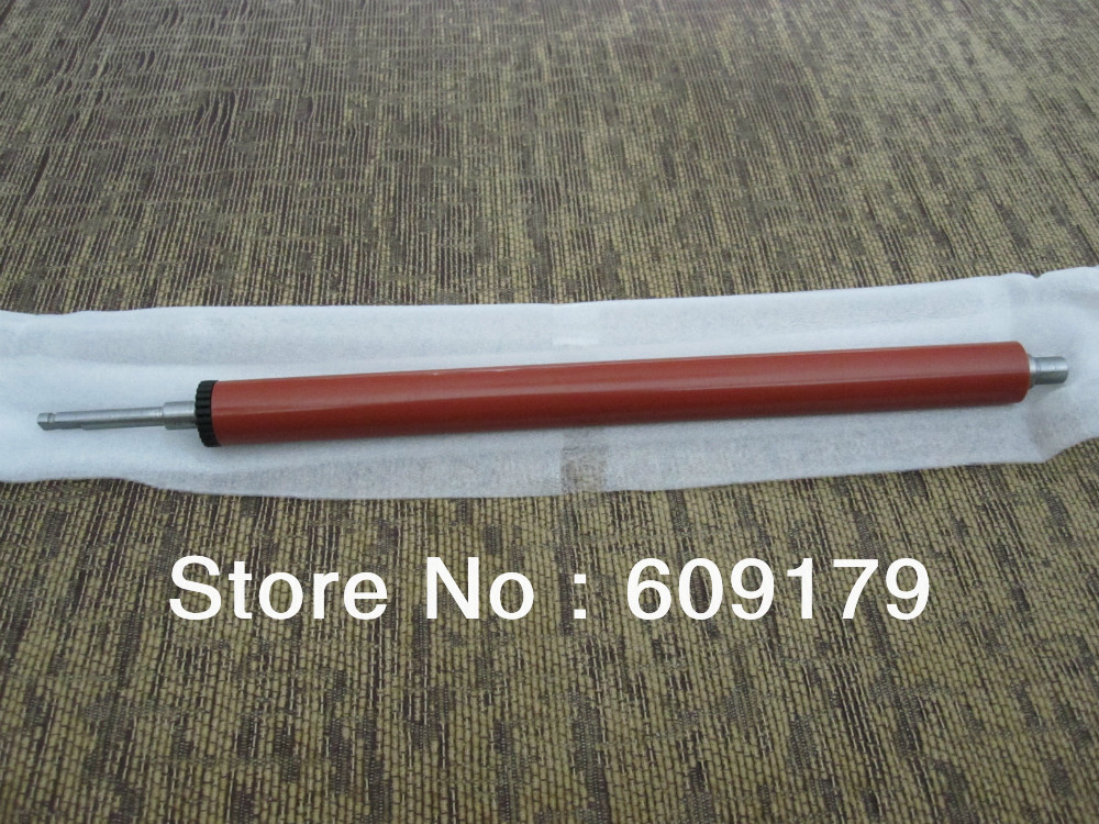 Compatible HP LJ 1010 pressure roller in hot sell with superior quality<br><br>Aliexpress