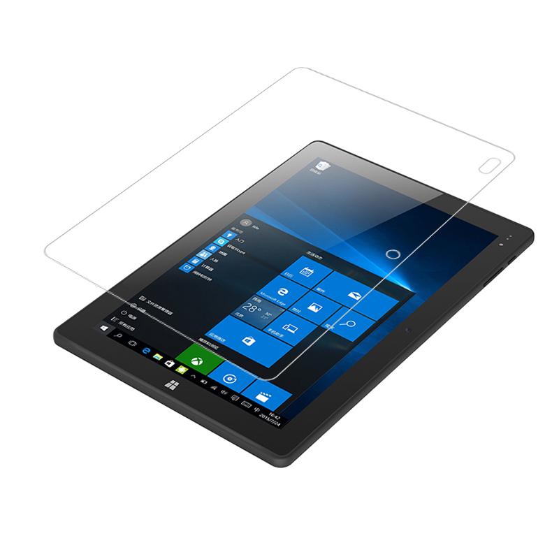 С отслеживая номером 3 шт./лот для Chuwi Hi10 высокая ясный протектор, Высокая очистить экран защитная пленка для Chuwi Hi10