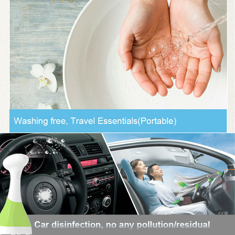 Swimming Pool Disinfection Reviews Online Shopping Swimming Pool Disinfection Reviews On