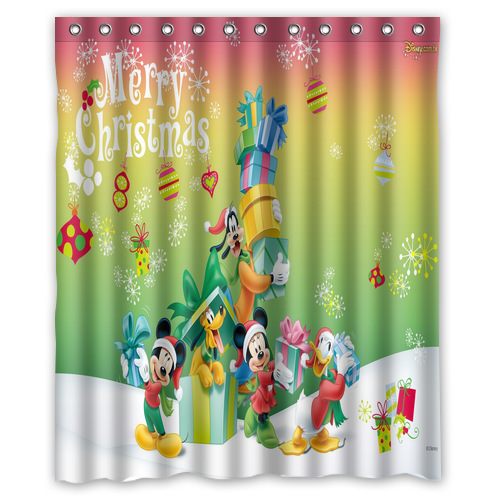 mickey mouse fabric shower curtain with mickey mouse shower curtain. Mickey Mouse Shower Curtain  Cheap If You Are Looking For