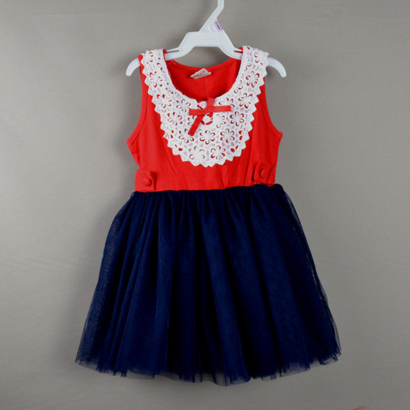 Aliexpress Buy free shipping red navy blue patchwork