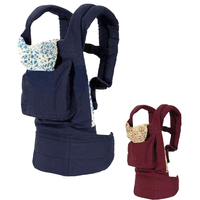 baby carrier Kangaroo Ergonomics baby carrier sling Boys Girls mochila portabebe Canguru Shoulders baby Activity & Gear product