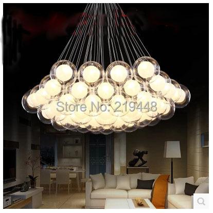 Luce lampadario acquista a poco prezzo luce lampadario lotti da ...