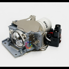Hot Selling Brand New OEM Projector Lamp YL-3A For Ca sio XJ-S35 / XJ-S36 / XJ-S37 With 180 Days Warranty(China (Mainland))