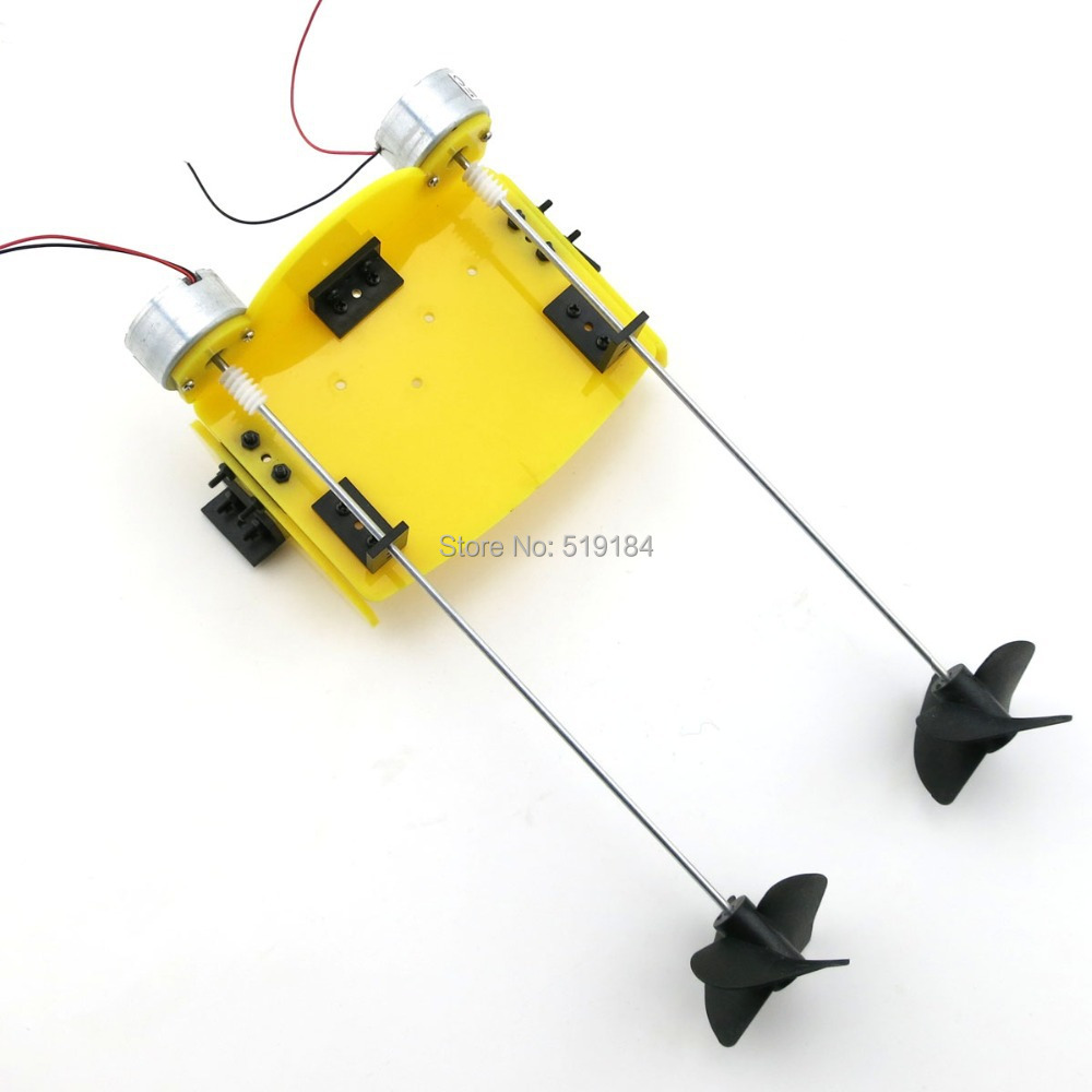 Accessories Spa Picture More Detailed Picture About Diy Handmade Accessories Boat Ship Kit