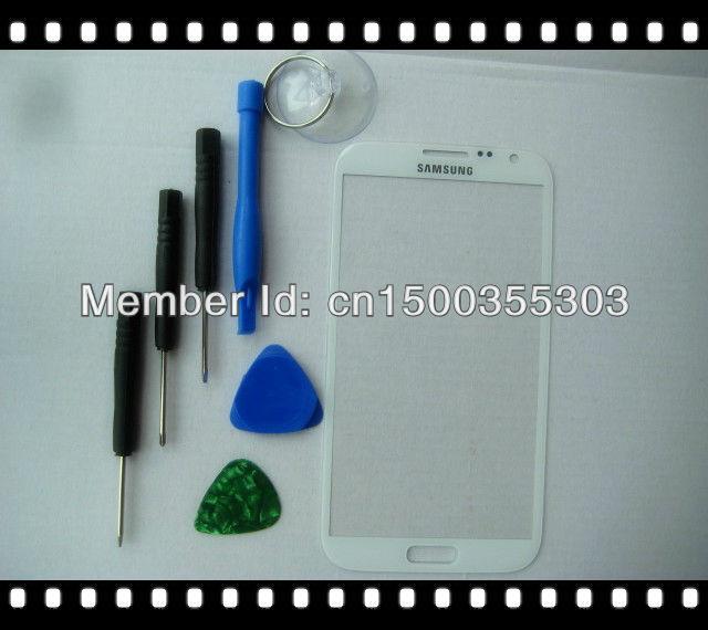 цена на LCD Samsung N7100 Note2 + Galaxy galaxy Note2 N7100