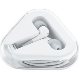 Наушники для мобильных телефонов 1,2 3,5 /apple iPhone 4 4S 4 G 3G 9060 .... наушники для мобильных телефонов 1 2 3 5 apple iphone 4 4s 4 g 3g 9060