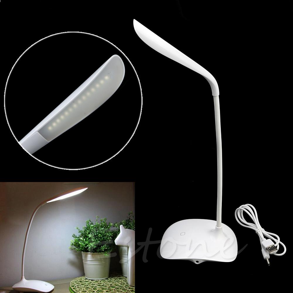 Commentaires lampe de bureau sans fil faire des achats for Lampe de bureau sans fil