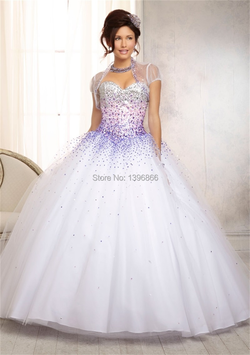 Black And White Masquerade Ball Gowns White Masquerade Gowns