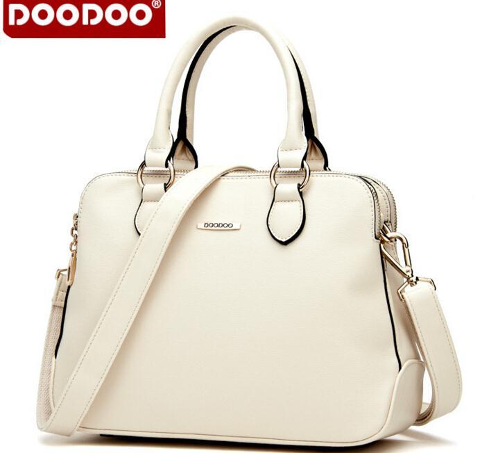 2015 Women Genuine Leather Handbags Designer Women Messenger Bags bolsa feminina bags handbags women famous brands hot sell J411<br><br>Aliexpress