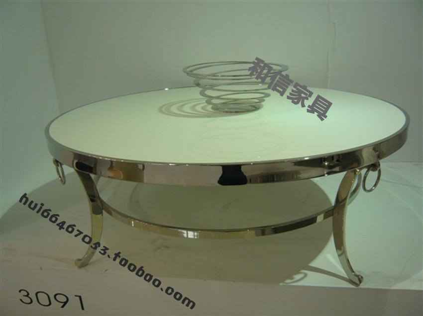 Glazen Tafel Ikea : ≥ glazen ikea bureau tafel tafels eettafels marktplaats