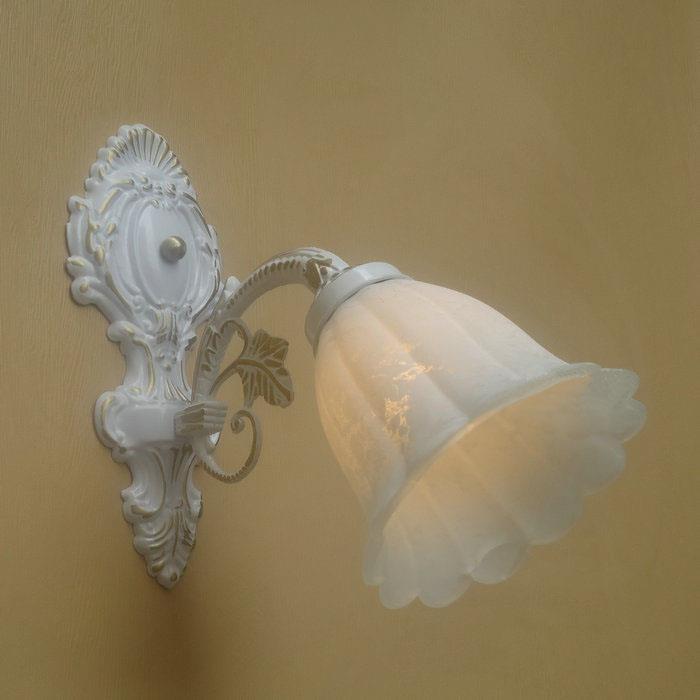 Lamparas Para Cuarto Baño: cuarto de baño espejo luz lámparas rústicas tieyi de lámpara de