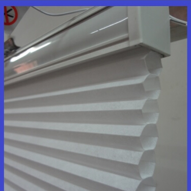 Compare Prices On Electric Window Blind Online Shopping Buy Low Price Electric Window Blind At