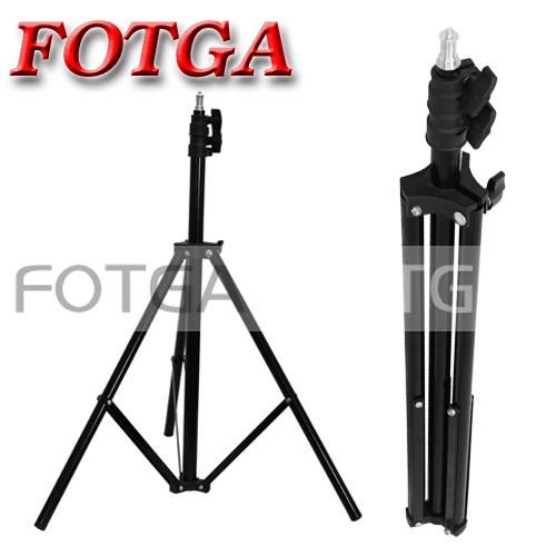 "Wholesale FOTGA 190cm/6'4"" Light Stand Photo Video Studio Lighting 1.90(Hong Kong)"