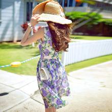Original 2016 Brand 2 Pieces Suit Summer O Neck Plus Size Elegant Casual High Waist Skirt and Short Top Sets Women Wholesale