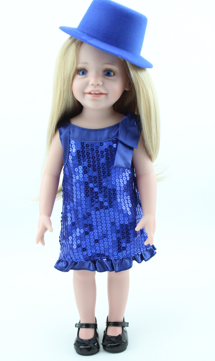 Compare Prices on American Mini Girl Doll- Online Shopping/Buy Low ...