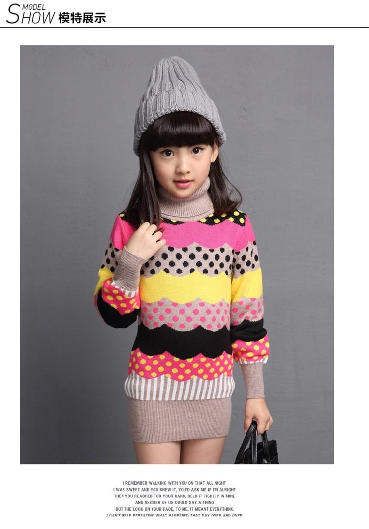 Скидки на Зима новый кардиган свитер девушка Корея девушка стройная девушка с длинными свитер вязание пальто