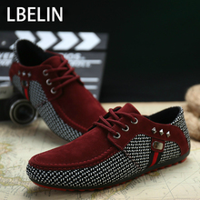 Zapatillas Deportivas Sale Tenis Mens Shoes Summer Casual Tie Tide Mesh Breathable Man Flats Driving Loafers Red Bottom Size 11(China (Mainland))