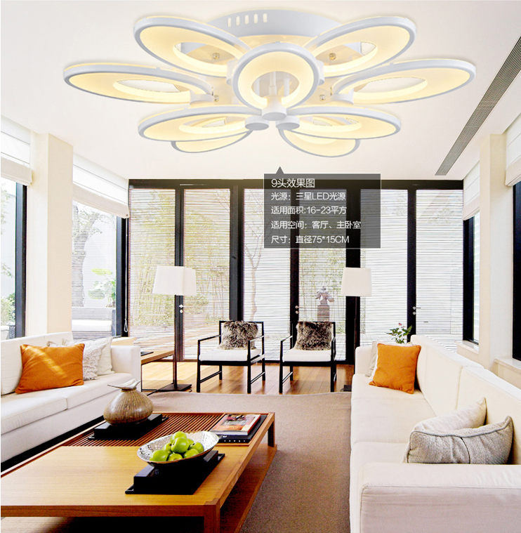 68W dimmable smart modern ceiling design butterfly design bedroom <font><b>decor</b></font> <font><b>home</b></font> lighting latest <font><b>Italian</b></font> design ceiling lights