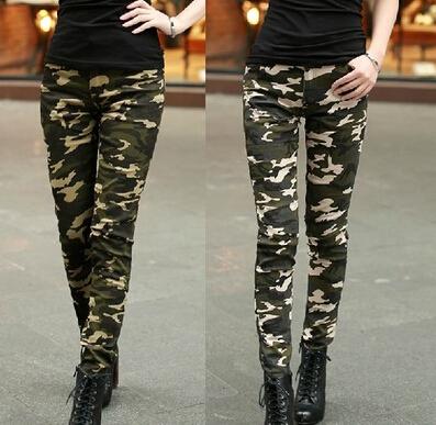 achetez en gros les femmes pantalons militaires en ligne des grossistes les femmes pantalons. Black Bedroom Furniture Sets. Home Design Ideas